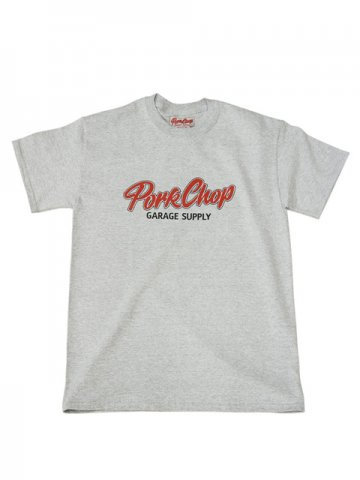 PC-004 SCRIPT LOGO TEE<img class='new_mark_img2' src='//img.shop-pro.jp/img/new/icons50.gif' style='border:none;display:inline;margin:0px;padding:0px;width:auto;' />