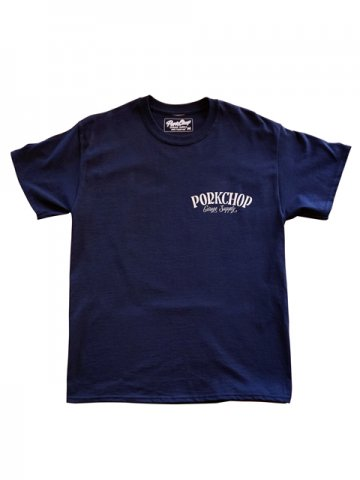 PC-006 PORK BACK TEE<img class='new_mark_img2' src='//img.shop-pro.jp/img/new/icons50.gif' style='border:none;display:inline;margin:0px;padding:0px;width:auto;' />