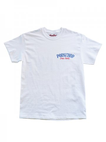 PC-007 PORK BACK TEE<img class='new_mark_img2' src='//img.shop-pro.jp/img/new/icons50.gif' style='border:none;display:inline;margin:0px;padding:0px;width:auto;' />