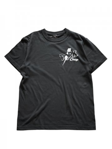 PC-011 JOLT PORK BACK TEE<img class='new_mark_img2' src='https://img.shop-pro.jp/img/new/icons50.gif' style='border:none;display:inline;margin:0px;padding:0px;width:auto;' />