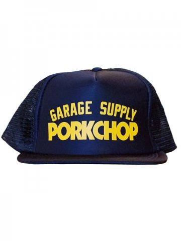 PC-014 PRINT CAP<img class='new_mark_img2' src='//img.shop-pro.jp/img/new/icons50.gif' style='border:none;display:inline;margin:0px;padding:0px;width:auto;' />