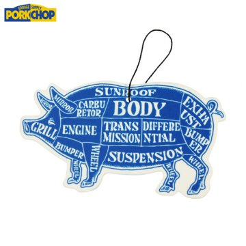 PC-016 AIR FRESHENER <img class='new_mark_img2' src='https://img.shop-pro.jp/img/new/icons50.gif' style='border:none;display:inline;margin:0px;padding:0px;width:auto;' />
