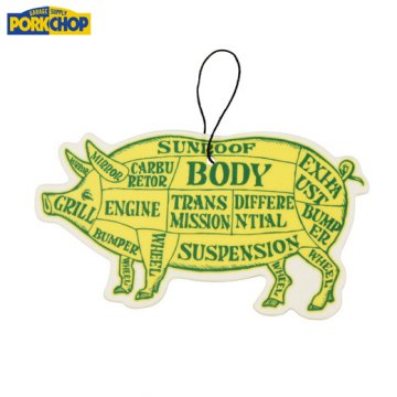 PC-019 AIR FRESHENER <img class='new_mark_img2' src='https://img.shop-pro.jp/img/new/icons50.gif' style='border:none;display:inline;margin:0px;padding:0px;width:auto;' />