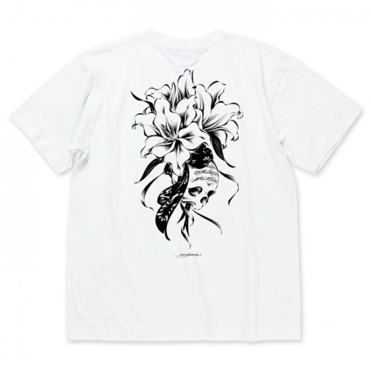 OC-017 BERIRTH Tee<img class='new_mark_img2' src='https://img.shop-pro.jp/img/new/icons50.gif' style='border:none;display:inline;margin:0px;padding:0px;width:auto;' />