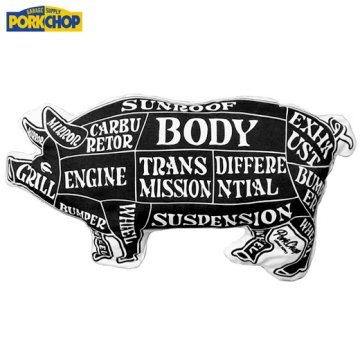 PC-038 Pork Cushion<img class='new_mark_img2' src='//img.shop-pro.jp/img/new/icons50.gif' style='border:none;display:inline;margin:0px;padding:0px;width:auto;' />