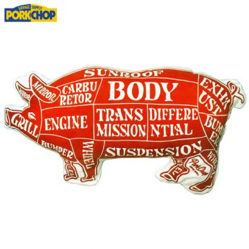 PC-039 Pork Cushion<img class='new_mark_img2' src='//img.shop-pro.jp/img/new/icons50.gif' style='border:none;display:inline;margin:0px;padding:0px;width:auto;' />