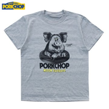 PC-050 Pork Moon Photo Tee<img class='new_mark_img2' src='https://img.shop-pro.jp/img/new/icons50.gif' style='border:none;display:inline;margin:0px;padding:0px;width:auto;' />