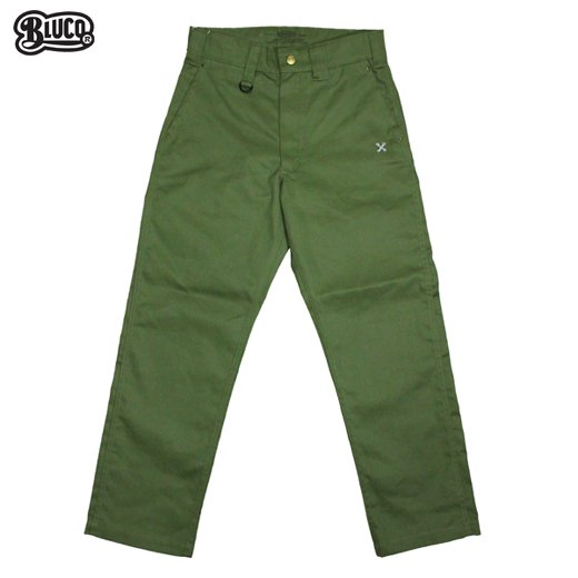 BL-004 Standard Work Pants<img class='new_mark_img2' src='//img.shop-pro.jp/img/new/icons50.gif' style='border:none;display:inline;margin:0px;padding:0px;width:auto;' />