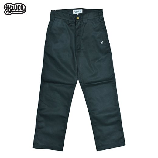 BL-005 Standard Work Pants<img class='new_mark_img2' src='//img.shop-pro.jp/img/new/icons50.gif' style='border:none;display:inline;margin:0px;padding:0px;width:auto;' />