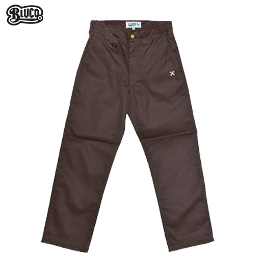 BL-006 Standard Work Pants<img class='new_mark_img2' src='https://img.shop-pro.jp/img/new/icons50.gif' style='border:none;display:inline;margin:0px;padding:0px;width:auto;' />