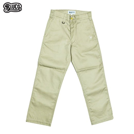 BL-007 Standard Work Pants<img class='new_mark_img2' src='//img.shop-pro.jp/img/new/icons50.gif' style='border:none;display:inline;margin:0px;padding:0px;width:auto;' />