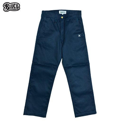 BL-008 Standard Work Pants<img class='new_mark_img2' src='//img.shop-pro.jp/img/new/icons7.gif' style='border:none;display:inline;margin:0px;padding:0px;width:auto;' />