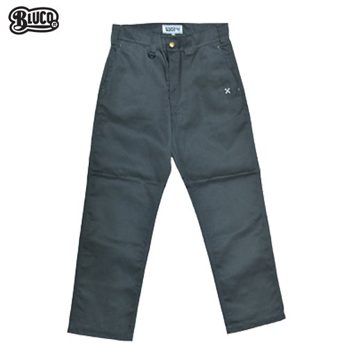 BL-009 Standard Work Pants<img class='new_mark_img2' src='//img.shop-pro.jp/img/new/icons50.gif' style='border:none;display:inline;margin:0px;padding:0px;width:auto;' />