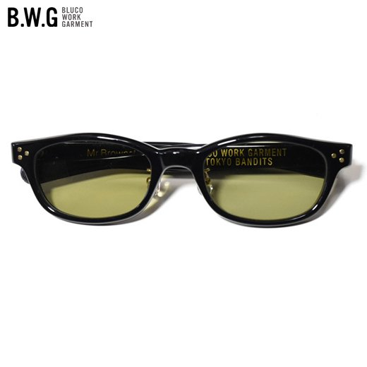 BWG-010 Mr.Brownstone(偏光レンズ)<img class='new_mark_img2' src='https://img.shop-pro.jp/img/new/icons50.gif' style='border:none;display:inline;margin:0px;padding:0px;width:auto;' />