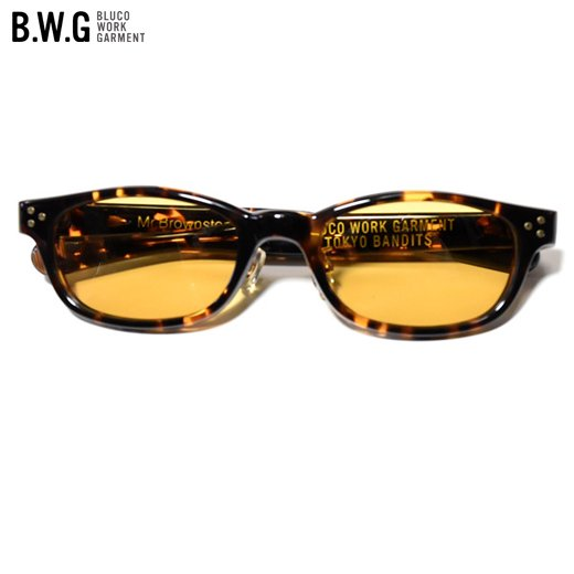 BWG-011 Mr.Brownstone<img class='new_mark_img2' src='https://img.shop-pro.jp/img/new/icons50.gif' style='border:none;display:inline;margin:0px;padding:0px;width:auto;' />