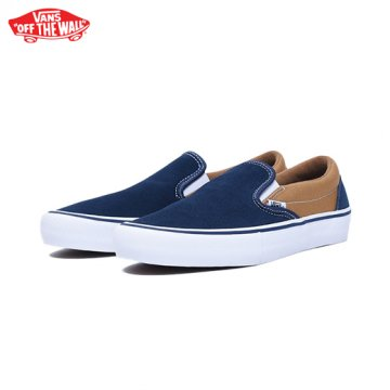 VN-002 Slip-on Pro<img class='new_mark_img2' src='//img.shop-pro.jp/img/new/icons50.gif' style='border:none;display:inline;margin:0px;padding:0px;width:auto;' />