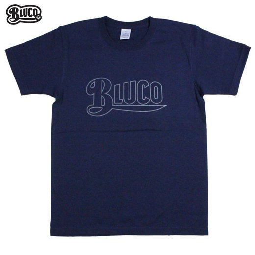 BL-017 Super Heavy Weight Tee's -LOGO-<img class='new_mark_img2' src='https://img.shop-pro.jp/img/new/icons50.gif' style='border:none;display:inline;margin:0px;padding:0px;width:auto;' />