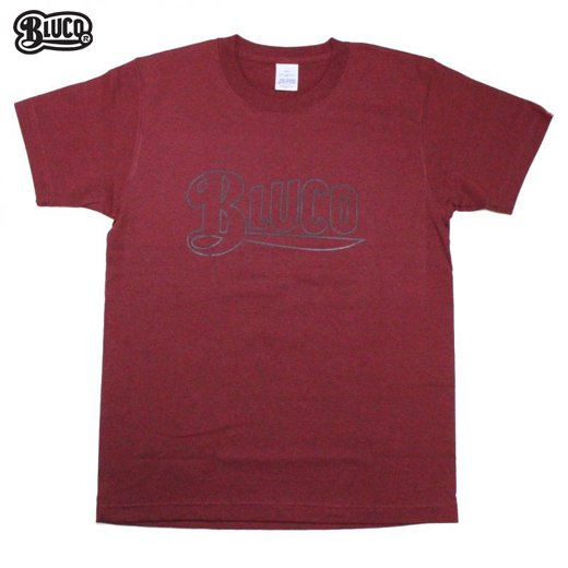 BL-018 Super Heavy Weight Tee's -LOGO-<img class='new_mark_img2' src='//img.shop-pro.jp/img/new/icons50.gif' style='border:none;display:inline;margin:0px;padding:0px;width:auto;' />