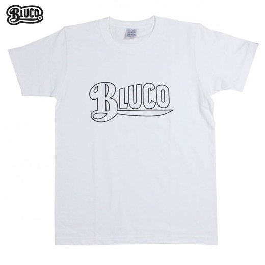 BL-019 Super Heavy Weight Tee's -LOGO-<img class='new_mark_img2' src='https://img.shop-pro.jp/img/new/icons50.gif' style='border:none;display:inline;margin:0px;padding:0px;width:auto;' />