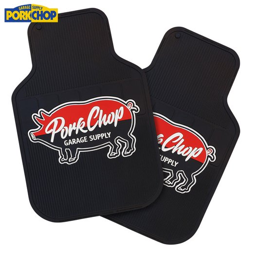 PC-064 Pork Rubber Mat<img class='new_mark_img2' src='https://img.shop-pro.jp/img/new/icons50.gif' style='border:none;display:inline;margin:0px;padding:0px;width:auto;' />