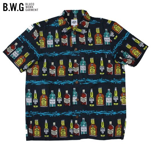 BWG-017 Long Vacation Shirt<img class='new_mark_img2' src='//img.shop-pro.jp/img/new/icons50.gif' style='border:none;display:inline;margin:0px;padding:0px;width:auto;' />