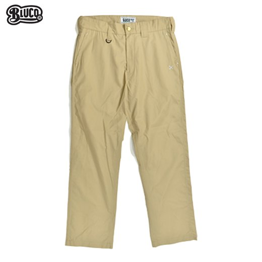 BL-020 Standard Work Pants-Light-<img class='new_mark_img2' src='//img.shop-pro.jp/img/new/icons50.gif' style='border:none;display:inline;margin:0px;padding:0px;width:auto;' />