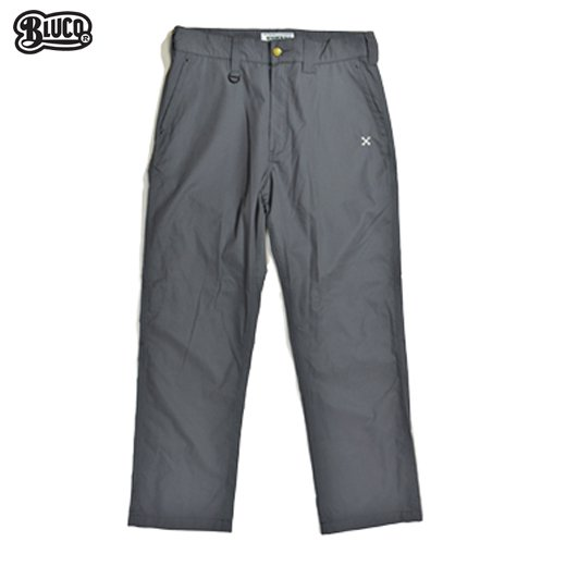 BL-021 Standard Work Pants-Light-<img class='new_mark_img2' src='//img.shop-pro.jp/img/new/icons50.gif' style='border:none;display:inline;margin:0px;padding:0px;width:auto;' />