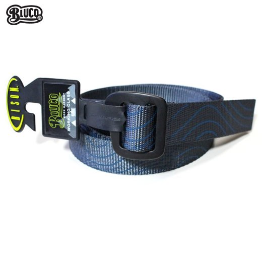 BL-026 Work Belt<img class='new_mark_img2' src='//img.shop-pro.jp/img/new/icons50.gif' style='border:none;display:inline;margin:0px;padding:0px;width:auto;' />