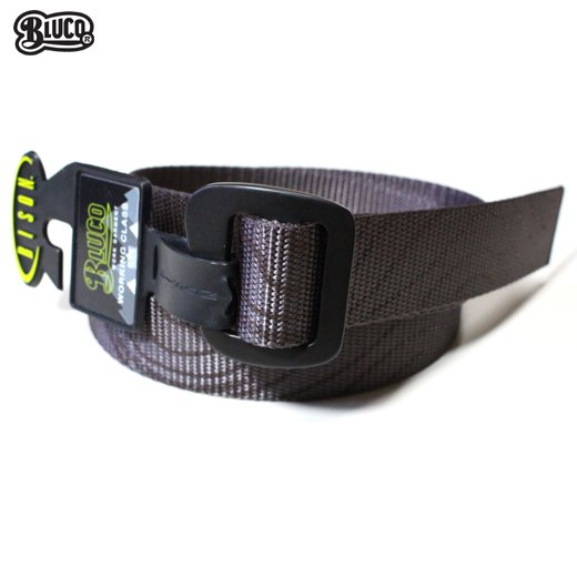 BL-028 Work Belt<img class='new_mark_img2' src='//img.shop-pro.jp/img/new/icons50.gif' style='border:none;display:inline;margin:0px;padding:0px;width:auto;' />
