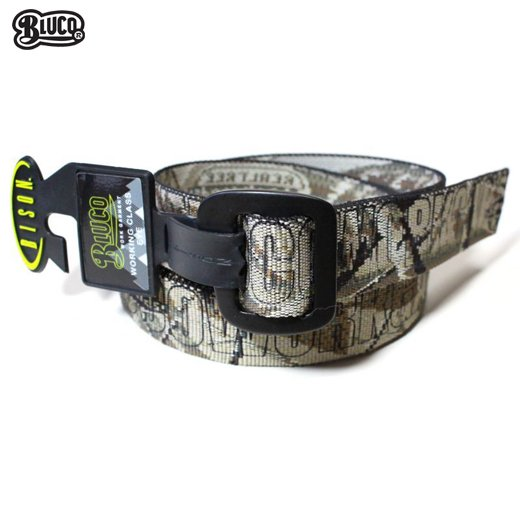 BL-029 Work Belt<img class='new_mark_img2' src='https://img.shop-pro.jp/img/new/icons50.gif' style='border:none;display:inline;margin:0px;padding:0px;width:auto;' />
