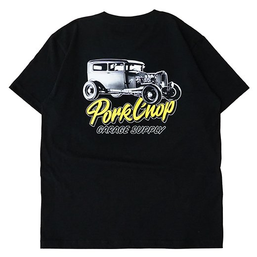 PC-079 Valley SPL Photo Tee<img class='new_mark_img2' src='https://img.shop-pro.jp/img/new/icons50.gif' style='border:none;display:inline;margin:0px;padding:0px;width:auto;' />