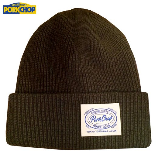 PC-089 Knit Cap<img class='new_mark_img2' src='https://img.shop-pro.jp/img/new/icons50.gif' style='border:none;display:inline;margin:0px;padding:0px;width:auto;' />