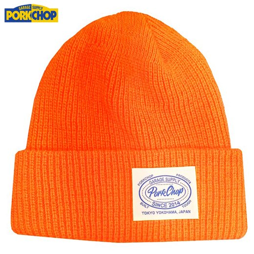 PC-090 Knit Cap<img class='new_mark_img2' src='//img.shop-pro.jp/img/new/icons50.gif' style='border:none;display:inline;margin:0px;padding:0px;width:auto;' />