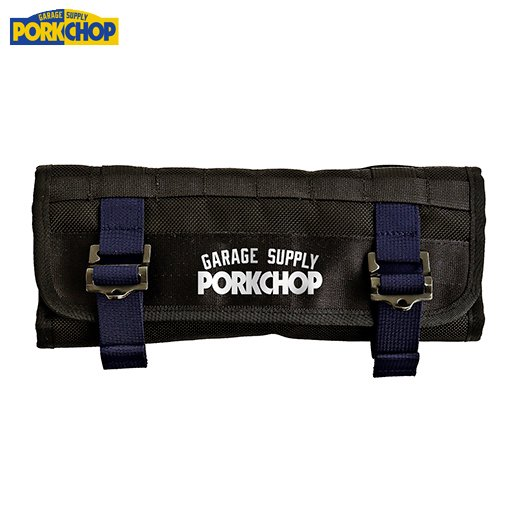 PC-094 Tool Bag<img class='new_mark_img2' src='https://img.shop-pro.jp/img/new/icons50.gif' style='border:none;display:inline;margin:0px;padding:0px;width:auto;' />
