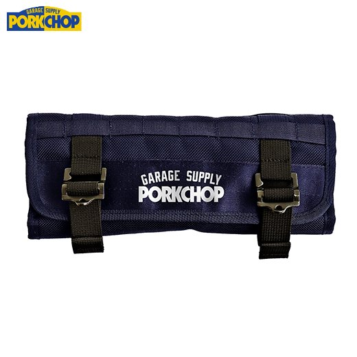 PC-095 Tool Bag<img class='new_mark_img2' src='https://img.shop-pro.jp/img/new/icons50.gif' style='border:none;display:inline;margin:0px;padding:0px;width:auto;' />