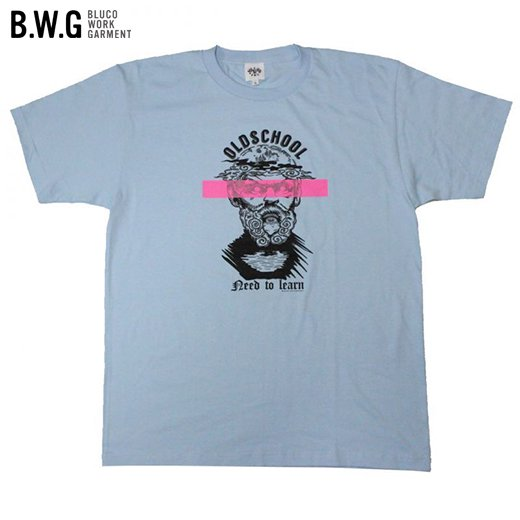 BWG-029 Socrates T-Shirt<img class='new_mark_img2' src='https://img.shop-pro.jp/img/new/icons50.gif' style='border:none;display:inline;margin:0px;padding:0px;width:auto;' />