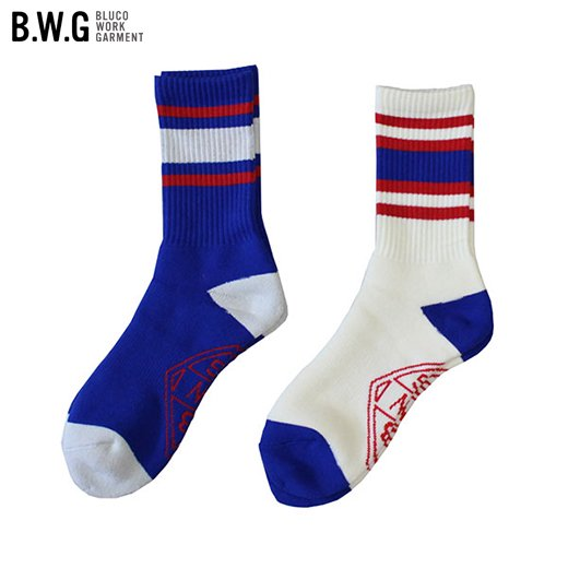 BWG-035 Middle Socks Set<img class='new_mark_img2' src='https://img.shop-pro.jp/img/new/icons50.gif' style='border:none;display:inline;margin:0px;padding:0px;width:auto;' />