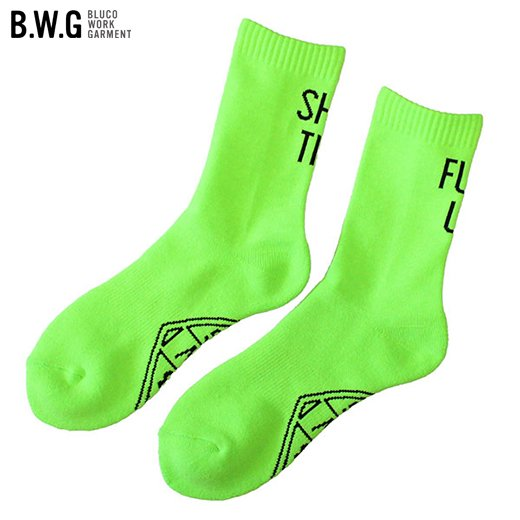BWG-037 Stfu Socks<img class='new_mark_img2' src='https://img.shop-pro.jp/img/new/icons50.gif' style='border:none;display:inline;margin:0px;padding:0px;width:auto;' />