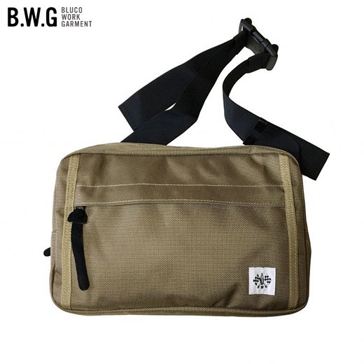 BWG-040 Round Trip Bag<img class='new_mark_img2' src='//img.shop-pro.jp/img/new/icons50.gif' style='border:none;display:inline;margin:0px;padding:0px;width:auto;' />