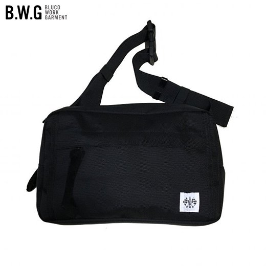 BWG-041 Round Trip Bag<img class='new_mark_img2' src='//img.shop-pro.jp/img/new/icons50.gif' style='border:none;display:inline;margin:0px;padding:0px;width:auto;' />