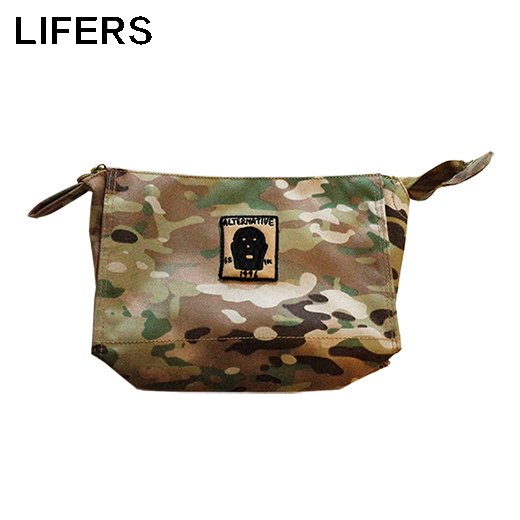 LF-016 Multi bag<img class='new_mark_img2' src='https://img.shop-pro.jp/img/new/icons50.gif' style='border:none;display:inline;margin:0px;padding:0px;width:auto;' />