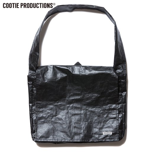 CT-469 PE News Paper Bag<img class='new_mark_img2' src='//img.shop-pro.jp/img/new/icons7.gif' style='border:none;display:inline;margin:0px;padding:0px;width:auto;' />