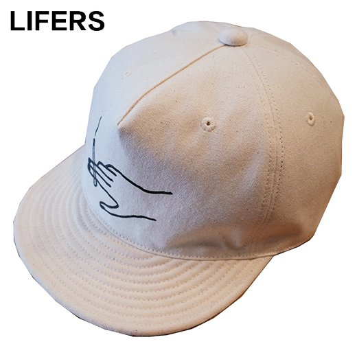 LF-021 Tobacco Cap<img class='new_mark_img2' src='//img.shop-pro.jp/img/new/icons50.gif' style='border:none;display:inline;margin:0px;padding:0px;width:auto;' />