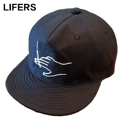 LF-022 Tobacco Cap<img class='new_mark_img2' src='https://img.shop-pro.jp/img/new/icons50.gif' style='border:none;display:inline;margin:0px;padding:0px;width:auto;' />