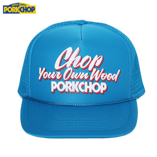 PC-128 Chop Your Own Wood Cap<img class='new_mark_img2' src='https://img.shop-pro.jp/img/new/icons50.gif' style='border:none;display:inline;margin:0px;padding:0px;width:auto;' />