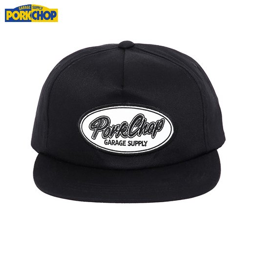PC-131 Script Trucker Cap<img class='new_mark_img2' src='https://img.shop-pro.jp/img/new/icons50.gif' style='border:none;display:inline;margin:0px;padding:0px;width:auto;' />