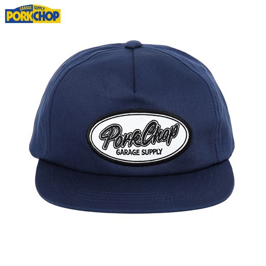 PC-132 Script Trucker Cap<img class='new_mark_img2' src='//img.shop-pro.jp/img/new/icons50.gif' style='border:none;display:inline;margin:0px;padding:0px;width:auto;' />