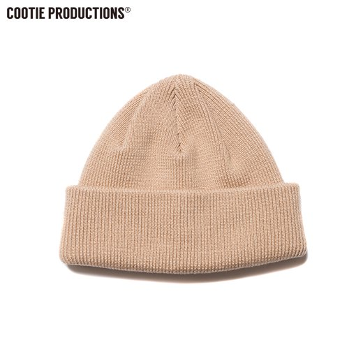 CT-535 Cuffed Beanie<img class='new_mark_img2' src='//img.shop-pro.jp/img/new/icons50.gif' style='border:none;display:inline;margin:0px;padding:0px;width:auto;' />