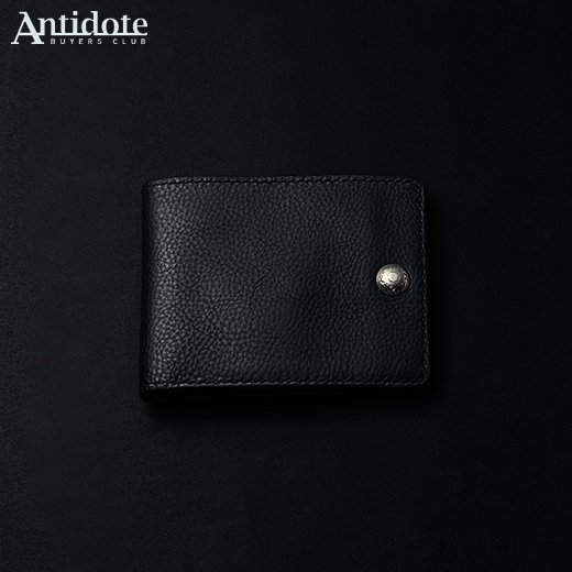 RX-037 Two Fold Wallet<img class='new_mark_img2' src='//img.shop-pro.jp/img/new/icons7.gif' style='border:none;display:inline;margin:0px;padding:0px;width:auto;' />
