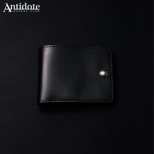 RX-038 Two Fold Wallet<img class='new_mark_img2' src='https://img.shop-pro.jp/img/new/icons50.gif' style='border:none;display:inline;margin:0px;padding:0px;width:auto;' />